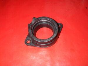 Admission Joints Multiples Admission Carburateur Culasse Suzuki Gn 400