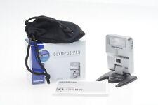 Olympus FL-300R Electronic Flash #148