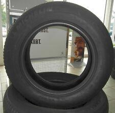 Sommerreifen Michelin Primacy 3  215/65 R17 99V - DOT 0817 DEMO