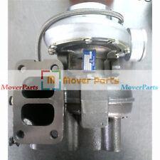 S200G Turbocharger VOE20542870 For Volvo Wheel Loader L90E L70E Engine BF6M2012C