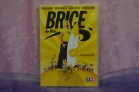 DVD  BRICE DE NICE