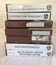 Lot 11 Very Rare OOP Western Movies BETA Tapes Cunning Revenge Trail of Terror