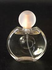 Forever Elizabeth Eau De Parfum .5 oz. Elizabeth Taylor Women's Perfume 95% Full