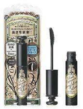 Shiseido MAJOLICA MAJORCA Lash Expander Long Long Long Waterproof Mascara 6g