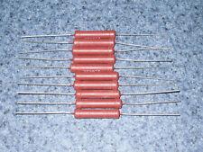 KOA HPC-4 Ceramic Composite Resistors  400K 4W 10pcs