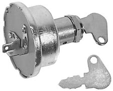 Starter Switch for Massey Ferguson Diesel Industrial 20 20C 30 30B 31 40 50A 50C