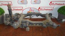 Berceau arriere BMW SERIE 1 118 D (E87)  Diesel /R:22941694