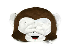 Emoji Emoticon Cushion Winking Face With Tongue - 25cm UK Delivery