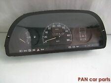 Fiat Uno´90, Veglia Borletti 60.4603.001.0.B, 60.4603.002.0, E074,  116tsd km
