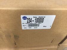 BRADLEY 234-100000 Towel/Waste Unit