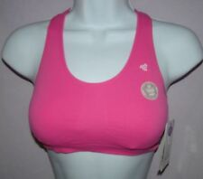 d0ba975b0a481 Jockey S Activewear Sports Bras for Women