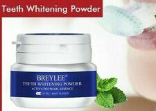 Teeth Whitening Powder Toothpaste Dental Tools White Oral Hygiene Toothbrush
