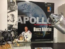 Dragon 1:6 Astronaut Buzz Aldrin Apollo 11 Moon Walker