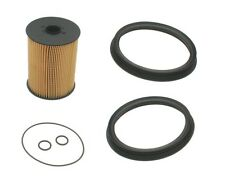 Mini Cooper R50 R52 Gas Fuel Filter Kit with Gaskets & Seals Brand New