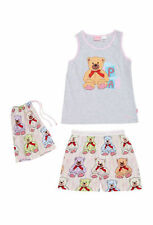 Peter Alexander Baby Girls' Sleepwear