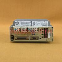1PC Used YASKAWA Servo Drive SGDH-04AE Tested In Good Condition SGDH04AE