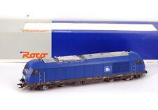 ROCO 63992 HO H0 EINST. D253 014-9 Diesel Locomotive DC **NEW NEU NEUE**