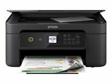 Epson Expression Home XP-3100 Drucken Scannen Kopieren WLAN LCD USB
