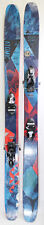 Atomic Automatic 109 Twin Tip Demo Skis - 175 cm Used