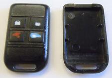 CASE Shelll Code Alarm GOH-FOUR keyless entry remote clicker alarm phob control