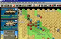 HPS PC Wargame Middle East '67 SW