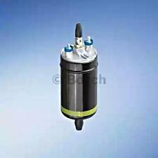 BOSCH Electric Fuel Pump Fits BENTLEY PORSCHE ROLLS-ROYCE 2.8-6.8L 1986-1998