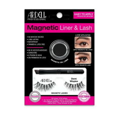 ARDELL Magnetic Liner & Lash - Demi Wispies (6 Pack)