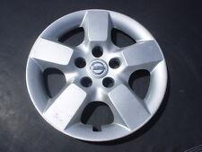 """Nissan Rogue 16"""" Wheel Cover Hub Cap 40315-JG000 08 09 10 11 12"""