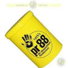 PR88 Hautschutzcreme abwaschbarer Handschutz PR 88