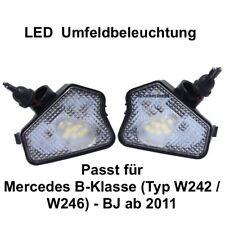 Weiße LED Technologie Markenhersteller Lampen & LEDs fürs