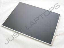 """Dell INSPIRON 3800 IBM Lenovo 14.1 """"XGA LCD Schermo Del Laptop Schermo 47l7400 08c304"""
