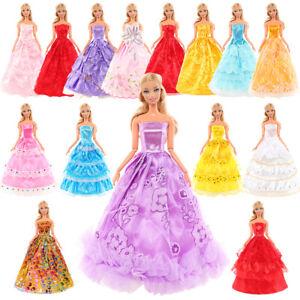 Barwa 5 Fashion Dresses 5 Tops 5 Pants Outfits 3 Wedding Gown Dresses 3 Bikini