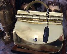 Il meglio del 2019 negozio ufficiale trova fattura a 1 euro in vendita - Donna: borse e borsette   eBay