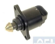NEW!! Original Engine Mgmt IAC34 Idle Air Control Motor