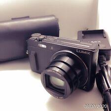 Luminex Panasonic  DMC- ZS45 WiFi