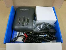 Plantronics VistaPlus Dm15 / Dm15E Dsp-Based Audio Processor Headset Amplifier