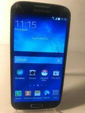 Samsung Galaxy S III GT-I9300 - 16GB - (Unlocked) Smartphone - Cracks & Defect
