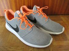 0a191e27fc4aba Nike Air Roshe in Herren-Turnschuhe   -Sneaker günstig kaufen