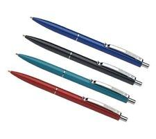 Schneider Kugelschreiber K15 Stärke M dokumentenecht Farbe/Menge wählbar