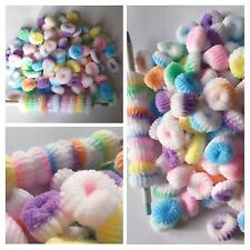 40 Mix Lot Baby Kids Children Girls Hair Accessories Bows Hair Clips