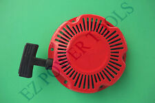 All Power America APG3014 APG3301 APG3301C 1200 2000 W Generator Recoil Starter