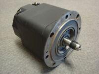 USED Siemens / ABB 1FT3101-5AZ21-9-Z N03 Servo Motor
