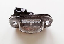 VW Golf 3 MK3 Anzahl Teller Lampe Licht Z10665 6k0943115 A Rrr