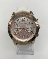 Women's MICHAEL KORS Wrist Watch ........ Reloj de Mujer Marca MICHAEL KORS