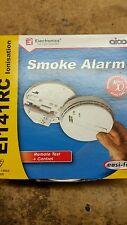 Ei Electronics 141RC SMOKE ALARM