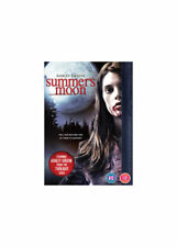 Summers Moon DVD NEW dvd (LGD94191)