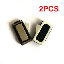2PCS LG Aristo MS210 Ear Speaker Earpiece Replacement MetroPCS Repair Ear Piece