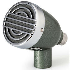 Hohner Harp Blaster Hb52 Dynamic Harmonica Microphone