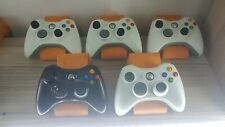 Xbox 360 CONTROLLER PAD xbox 360 microsoft originale  miglior prezzo online