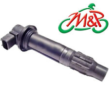 Yamaha YZF R1 (1000cc) (4C81) 2007 Replacement Ignition Stick Coil